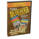 Bill Dance Fishing Bloopers (Volume One)