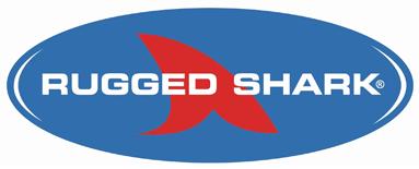 Rugged Shark Bill Dance Outdoors